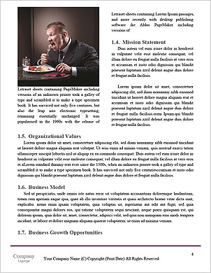 0000063391 Word Template - Page 4