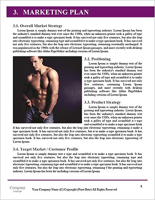 0000063391 Word Template - Page 8