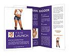 0000063394 Brochure Templates
