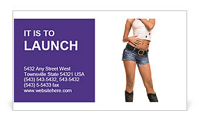 0000063394 Business Card Templates