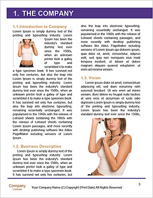 0000063394 Word Template - Page 3