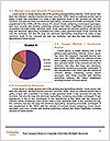 0000063394 Word Templates - Page 7