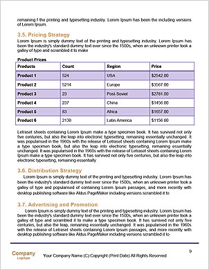 0000063394 Word Template - Page 9