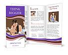 0000063395 Brochure Templates