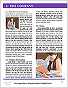 0000063395 Word Templates - Page 3