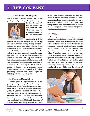 0000063395 Word Template - Page 3