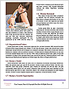 0000063395 Word Templates - Page 4