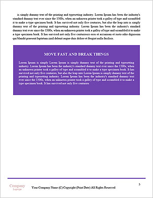 0000063395 Word Template - Page 5