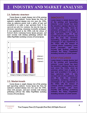 0000063395 Word Template - Page 6
