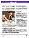 0000063395 Word Templates - Page 8