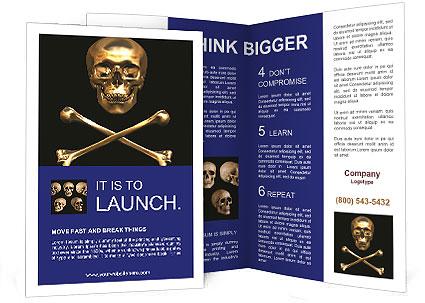0000063396 Brochure Template