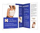 0000063397 Brochure Templates