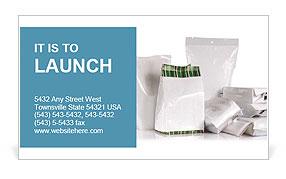 0000063398 Business Card Templates