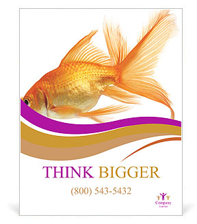 0000063399 Poster Template