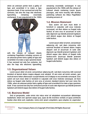 0000063400 Word Template - Page 4
