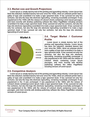 0000063400 Word Template - Page 7