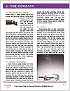 0000063401 Word Templates - Page 3