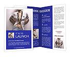 0000063403 Brochure Template