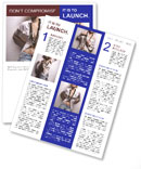 0000063403 Newsletter Templates