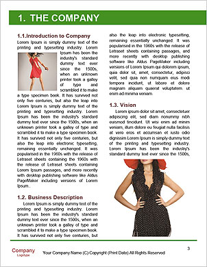 0000063404 Word Template - Page 3