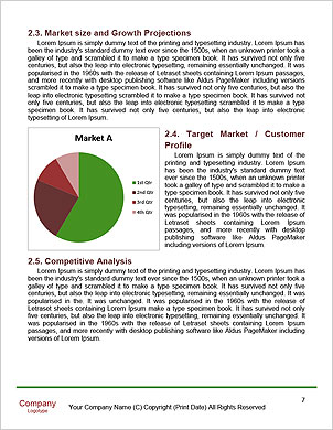 0000063404 Word Template - Page 7