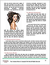 0000063405 Word Template - Page 4