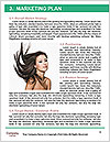 0000063405 Word Template - Page 8