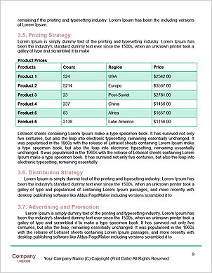 0000063405 Word Template - Page 9