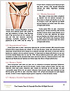 0000063406 Word Templates - Page 4