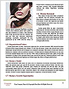 0000063407 Word Template - Page 4