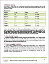 0000063407 Word Template - Page 9