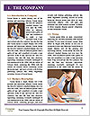 0000063410 Word Templates - Page 3