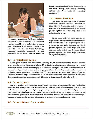 0000063410 Word Template - Page 4