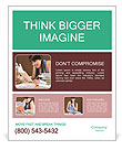 0000063411 Poster Templates