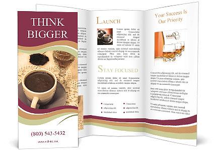 0000063412 Brochure Template