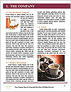0000063412 Word Template - Page 3