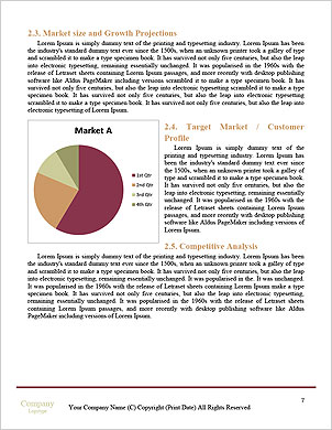 0000063412 Word Template - Page 7