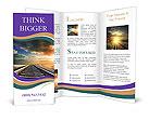 0000063413 Brochure Template