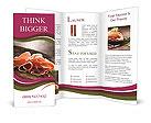 0000063415 Brochure Templates
