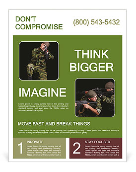 0000063416 Flyer Template
