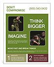 0000063416 Flyer Templates