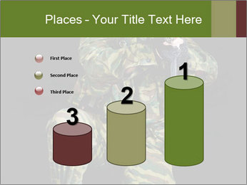 Military Forces PowerPoint Templates - Slide 65