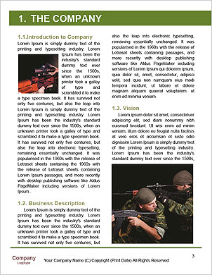 0000063416 Word Template - Page 3