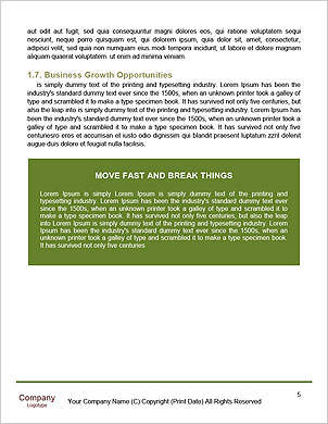 0000063416 Word Template - Page 5