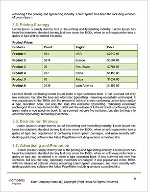 0000063416 Word Template - Page 9