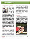 0000063424 Word Templates - Page 3