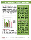 0000063424 Word Templates - Page 6