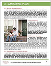 0000063424 Word Templates - Page 8