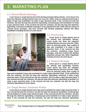 0000063424 Word Template - Page 8