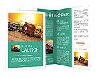 0000063426 Brochure Templates